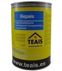 TEAIS REPAIS - impregnat uszczelniający