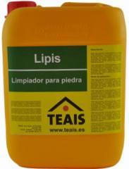 TEAIS LIPIS - środek czyszczący