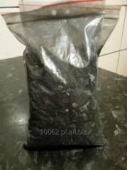 Węgiel drzewny lipowy - ziarnisty.op - 200 g