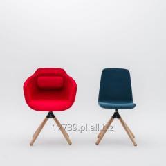Ultra Krzesło konferencyjne