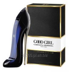 8411061819838   Carolina Herrera Good Girl  50 ml EDP