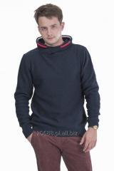 Sweter męski model Orest