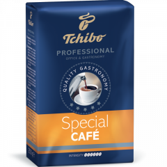 Tchibo Professional Special Cafe (250g)