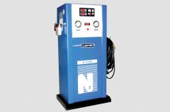 Generator Azotu E-1136
