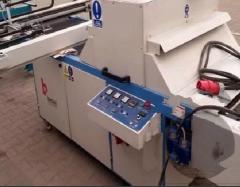 Листове за офсетово печатащи машини