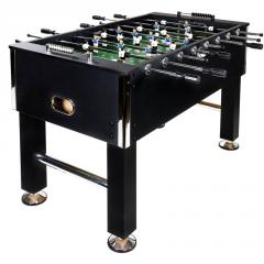 Soccer table RIVAL