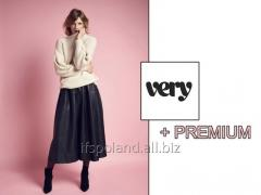 By Very одежда женская