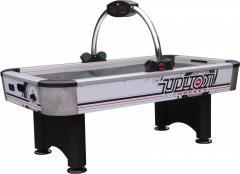 BUFFALO 7ft air hockey TYPHOON
