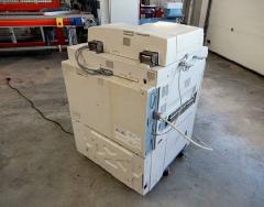 Copier-printer XEROX