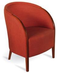 Fotel B-3450