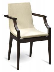 Fotel Malachit B