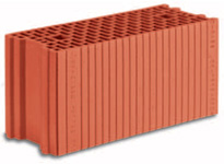 THERMO-RAPID 19,5x50 P+W