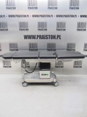 Операционный стол MEDIF MAT 5000