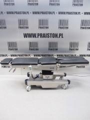 Операционный стол OPT версии 30 (В)