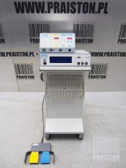 Электрохирургические блоки (аргон) ERBE МТП-200