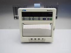 CTG камера BIOCARE FM-1