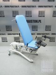 Gynecological chair STILLE SONESTA