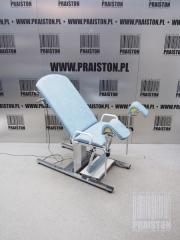 Гинекологические кресла OSCAR INSTRUMENT AB 483