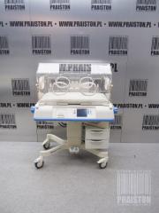Инкубатор Hill-Rom Isolette C2000