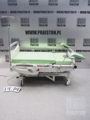 FAMED доставка кровать LM-01,3