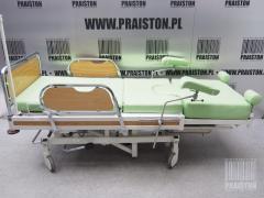 FAMED доставка кровать LM-01,0