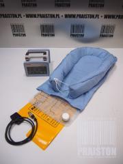 Система отопления пациента KANMED младенца Теплее