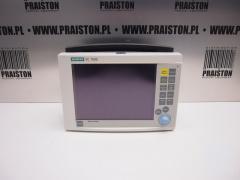 Kardiomonitor SIEMENS SC 7000