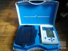 Kardiomonitor (портативный) VITA GUARD VG 2100