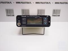 Pulse Oximeter OHMEDA 3740