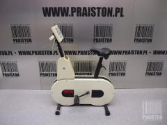 Ergometer (bicycle for stress test) SECA 545 100