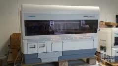 Иммунохимии анализатор Siemens ADVIA Centaur CP