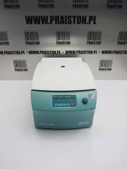 Лабораторная центрифуга HETTICH MIKRO 220R