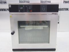 Лабораторный инкубатор (инкубатор) MEMMERT ОЮЛ 500