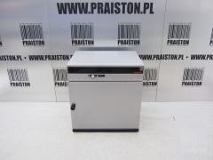 Инкубатор (инкубатор) MEMMERT INE 500
