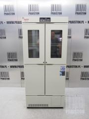 Холодильник-морозильник Лаборатория SANYO MPR-414F