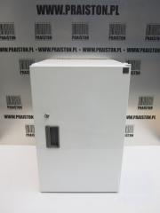 Холодильник фармацевтический КИРШ МЕД. 85 DIN