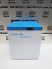 Лаборатория Холодильник LABCOLD RLDF0105