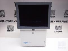 Панель LCD (optotypów) SSC-330 NIDEK