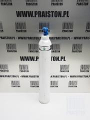 Медицинский воздушный цилиндр (AIR) 10 литров