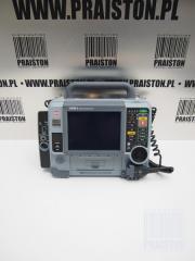 Дефибриллятор Physio-Control LIFEPAK 15