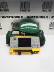 Defibrillator Welch Allyn PIC 50