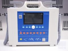 DEFI Дефибриллятор-монитор FN-900D