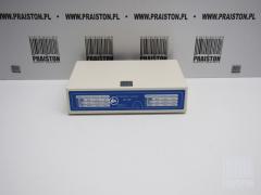 LifePak зарядное устройство 12 AD ELEKTRONIK