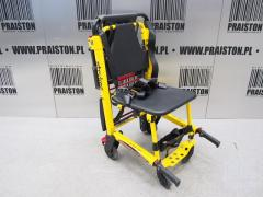 Cardiac chair STRYKER STAIR PRO 6252