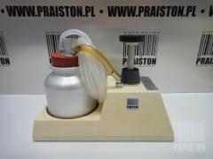 Млекопитающее портативной лапка CAPE Уорик Ltd