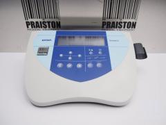 Apparatus for sonotherapy ASTAR Sonaris (S)