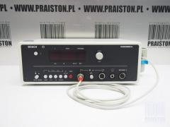 Apparatus for ultrasound BOSCH / 5 DIMEQ Sonomed