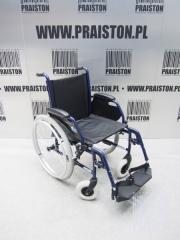 Инвалидное кресло Vermeiren JAZZ S50