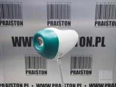 Лампа для светотерапии поляризованного Q.Light®