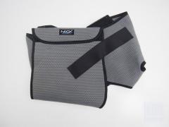 Сустав - Жилет плечевого сустава Neox Б-01